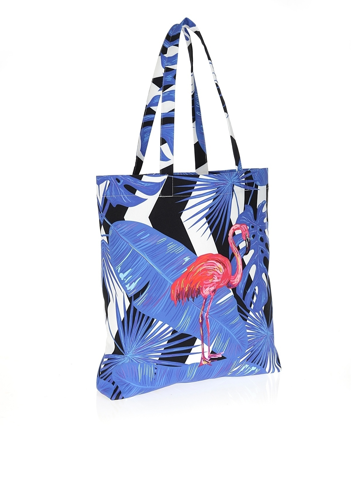 faf32247bf666 Morhipo Beach Kadın Plaj Çantası Renkli | Morhipo | 20844904